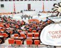 İşte AKP'nin seçim torbası!