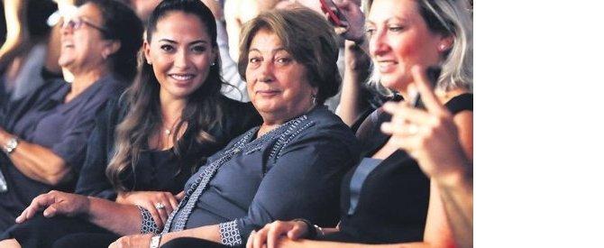 Pınar Tevetoğlu-Neşe Tevetoğlu