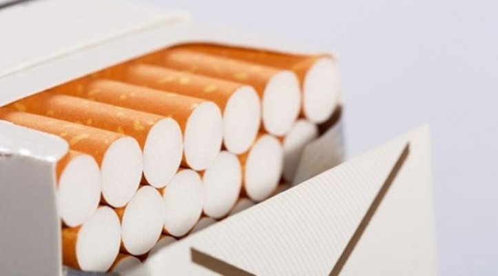 Sarma sigara içenlere kötü haber