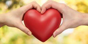 Sevgililer gününde bu tuzağa düşmeyin!