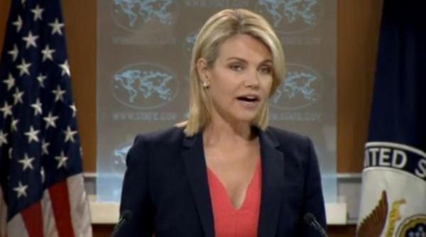 ABD'den şok çıkış: Afrin'de neler oluyor haberimiz yok