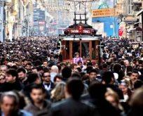 DİSK-AR gerçek işsiz sayısını açıkladı