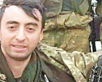 Vicdansızlık… Afrin'de şehit olan askere haciz geldi!