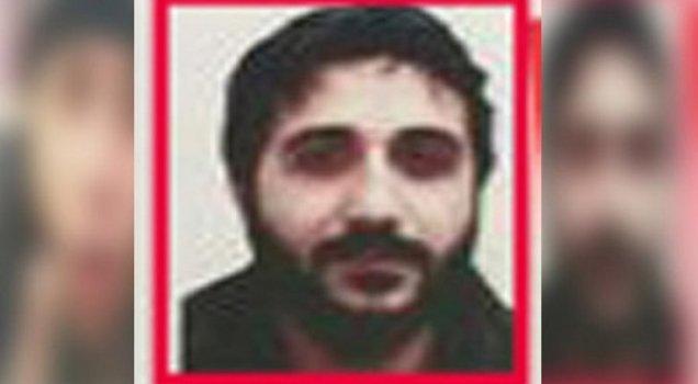 Kırmızı bültenle aranan Ankara katliamı sanığı serbest bırakılmış