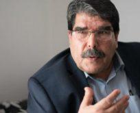 AKP'den PYD için FLAŞ karar!