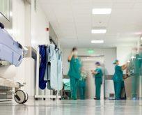 Hastane acillerinin sorunu nasıl çözülür?
