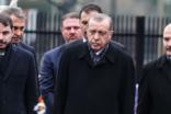'Erdoğan dün kurmaylarını topladı, saray panikte'