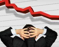 Aykut Erdoğdu şirketlerin borcunu açıkladı