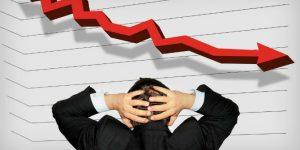 Ünlü ekonomistten ürküten yorum: 2019 zor geçecek.