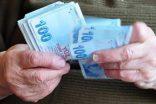 Ali Tezel'den vahim iddia: Emekli maaşları 350 TL'ye düşecek!