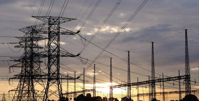 Elektrik dağıtım şirketleri krizde: Borç 45 milyar dolar