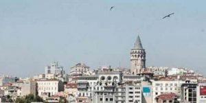 Kandilli'den korkutan 'İstanbul depremi ve tsunami' açıklaması