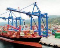 Dış ticaret açığı Ocak ayında yüzde 108.8 arttı!