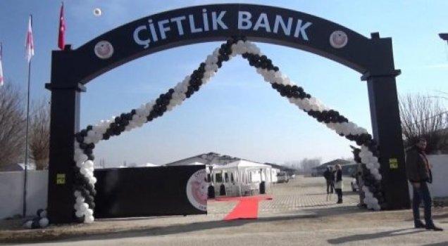 Çiftlik Bank mağdurları: Bizi aldatan devletin desteği oldu