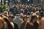 2017 işsizlik rakamları açıklandı.