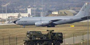 ABD basınında bomba İncirlik iddiası