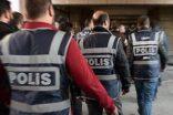 İstanbul'da şafak baskını: Çok sayıda gözaltı var