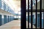 AİHM'den Türkiye'ye 'hükümlüye işkence' cezası.