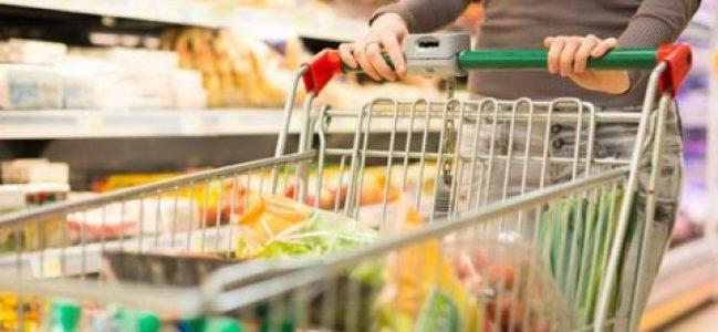 Tüketici güven endeksinde düşüş