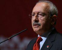 Kılıçdaroğlu'ndan 'oy vermiyorlar' diyen Erdoğan'a yanıt!