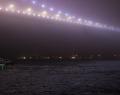 İstanbullular dikkat! Meteoroloji'den flaş uyarı