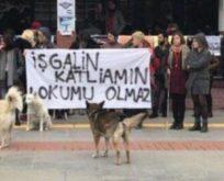 Boğaziçi Üniversitesi'nde gözaltı sayısı 15'e çıktı