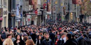CHP, 'İşsizlik ve Yoksulluk Bülteni'ni açıkladı