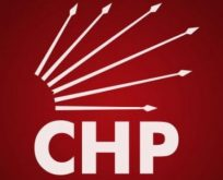 CHP'den tepki: Haddini bil