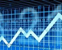 2017 yılı büyüme rakamları açıklandı