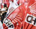 CHP'de Milletvekili adayı belirleme komisyonu kuruldu.