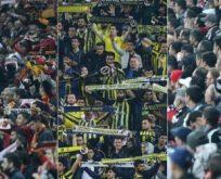 Süper Lig'de seyirci ortalaması açıklandı