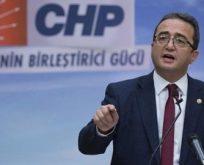 'Çiftlik Bank ile CHP' birdir' diyen Bahçeli'ye CHP'den çok sert yanıt