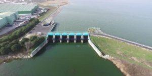 İşte İstanbul'un barajlarının doluluk oranı.