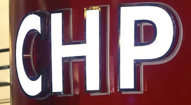 CHP'den seçim güvenliği için yeni hamle
