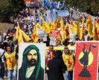 Aleviler 'Adalet Nöbeti'ne başlıyor