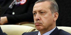 '81 milyon tek millet ama yarısı terörist'
