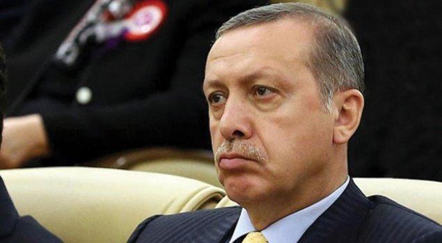 AKP'ye kötü haber: İstanbul'u kaybedebilir!