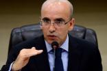 Mehmet Şimşek'ten kritik açıklamalar.