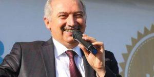Ahmet Hakan: Gökçek'i bile bize arattın!