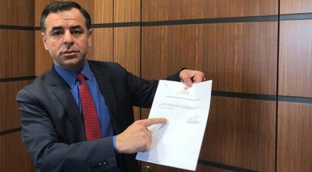 CHP'den 'güvenli oy pusulası' teklifi