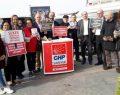CHP'den şeker fabrikalarına destek