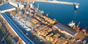 Şubat ayı ihracat rakamları açıklandı