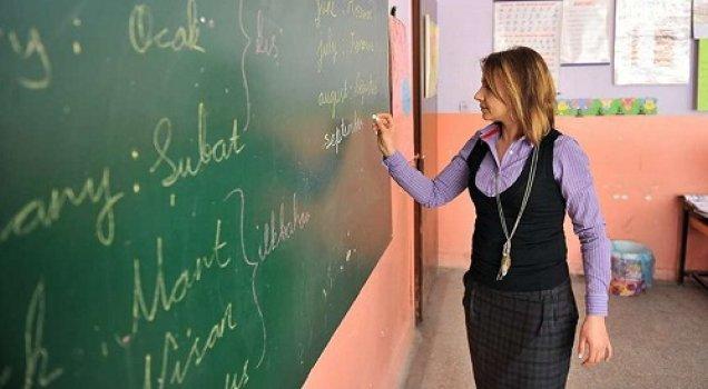 Öğretmenleri ilgilendiren önemli karar! Maaşlar…