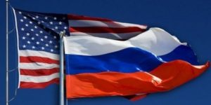 Rusya'dan bomba ABD iddiası