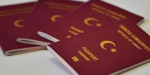 Hükümetten vize serbesti açıklaması