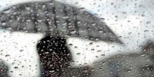Meteoroloji'den İstanbul uyarısı: Bu geceye dikkat!