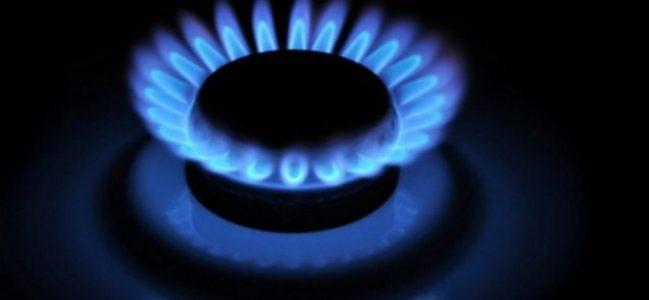 Haftaya doğalgaz zammı ile başladık!