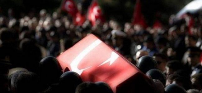 İzmir'den kahreden haber: Silahı ateş aldı…