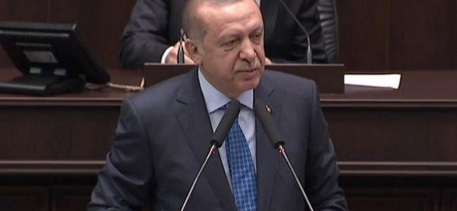 Kılıçdaroğlu'nun Hatay ziyaretine Erdoğan'dan ilk yorum