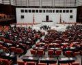 Meclis'te İstanbul tartışması: Muhalefetin önerileri reddedildi.